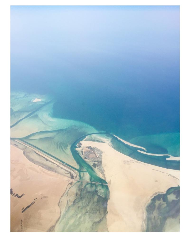 DubaiFromAbove5