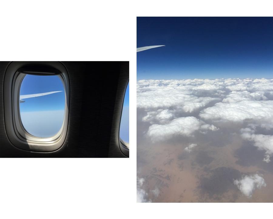 DubaiFromAbove6
