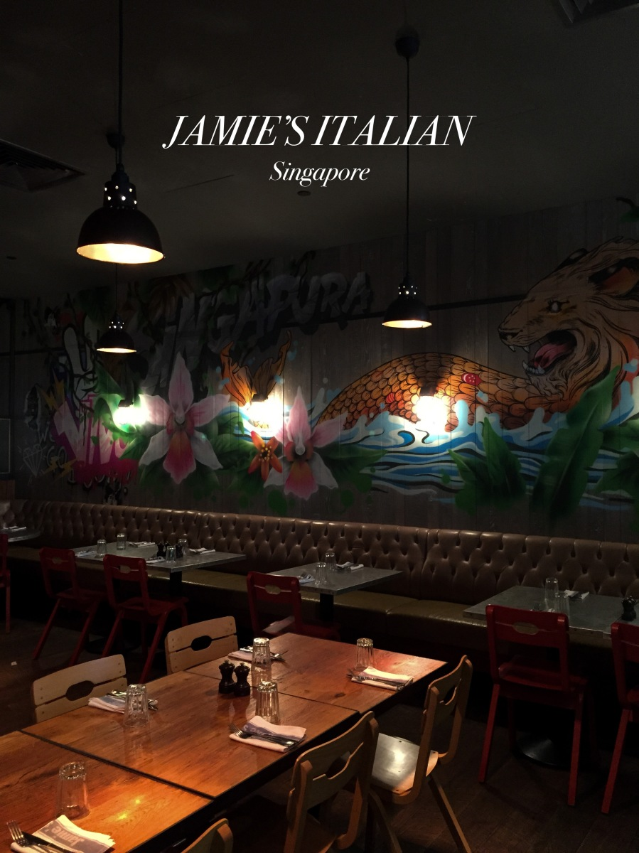Jamie'sItalian1