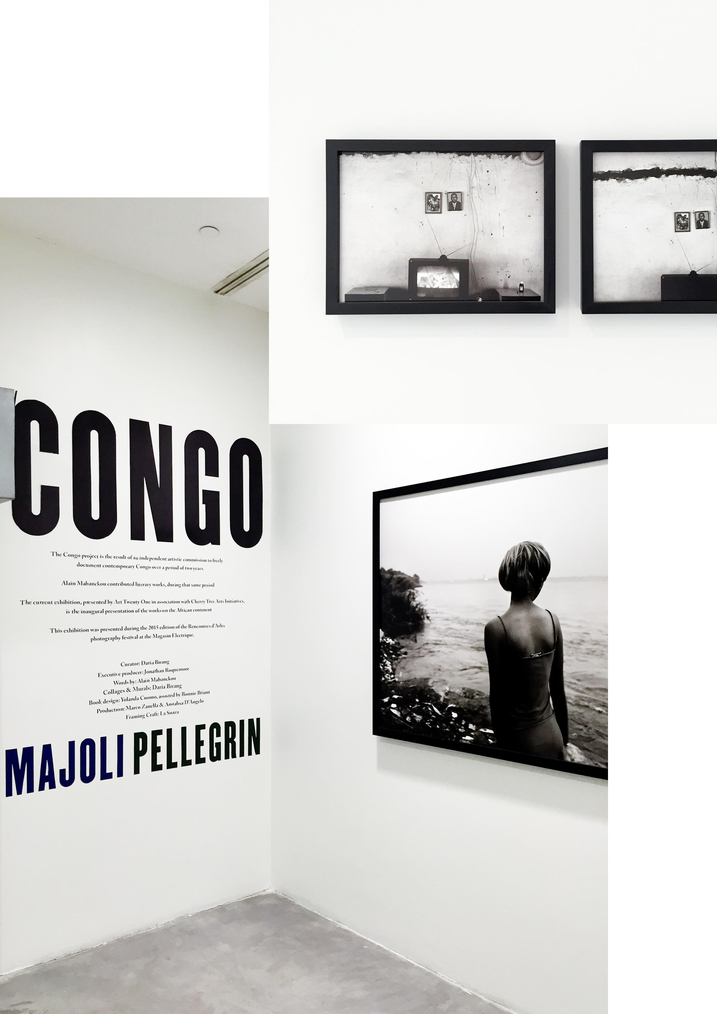 Congo1