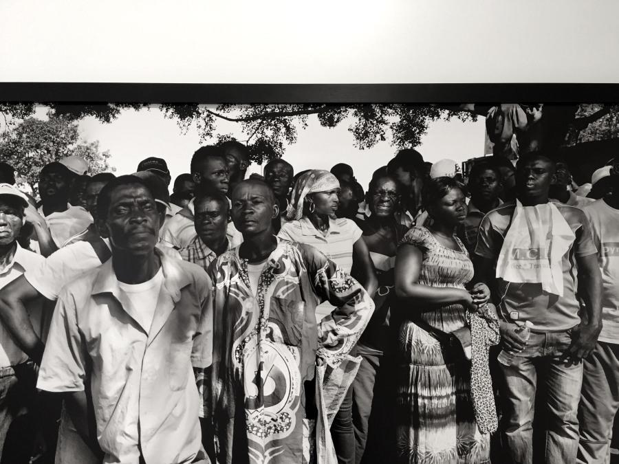 Congo10