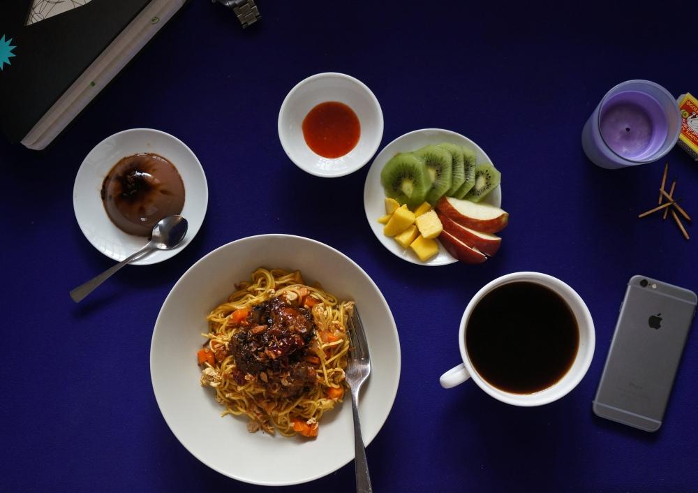 BreakfastAlaAzis2