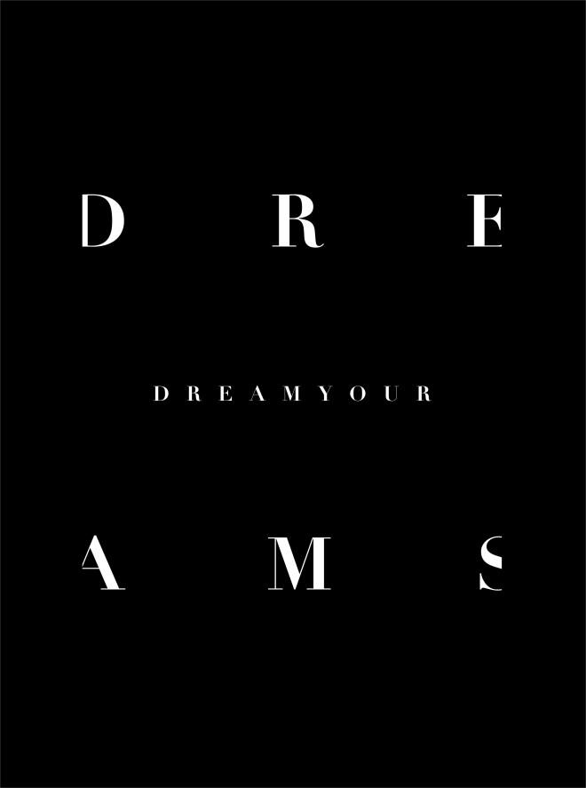 dreambig