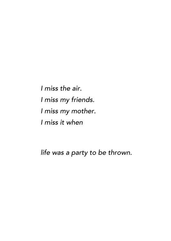 LifeWas