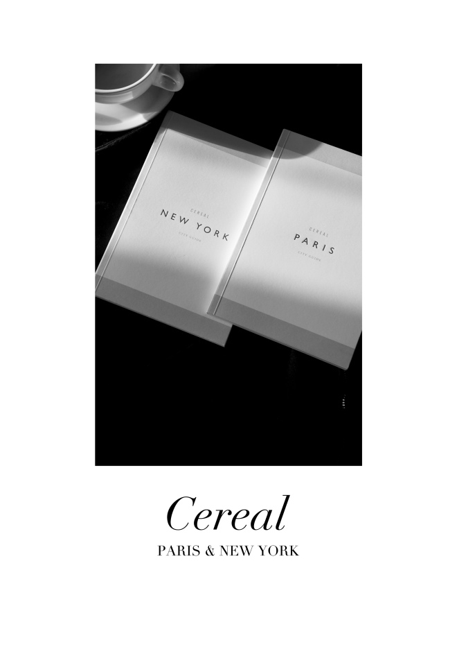 Cereal1