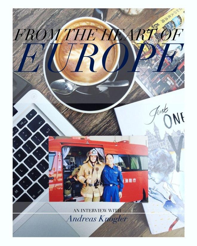fromtheheartofeurope