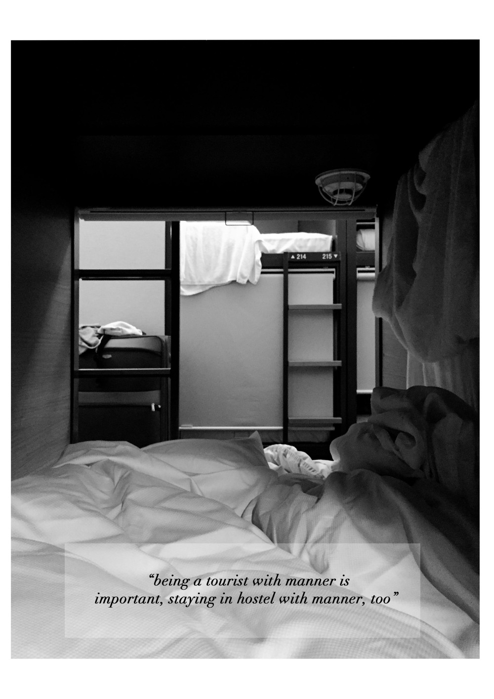 HostelTokyo4