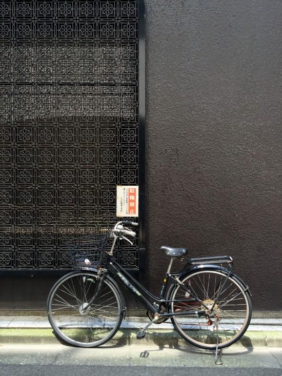 JapanBike3