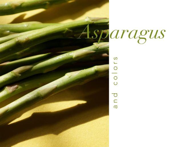 asparaguscolors1