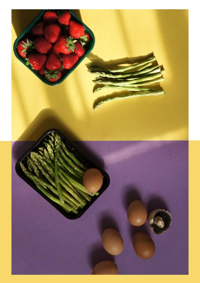 asparaguscolors2
