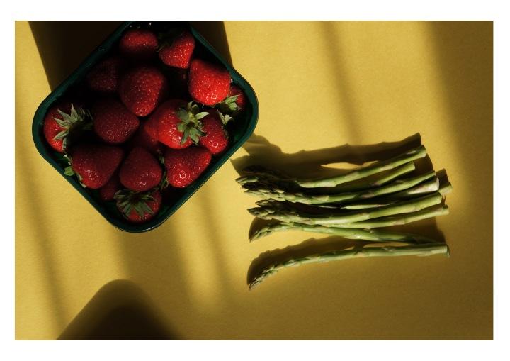 asparaguscolors4