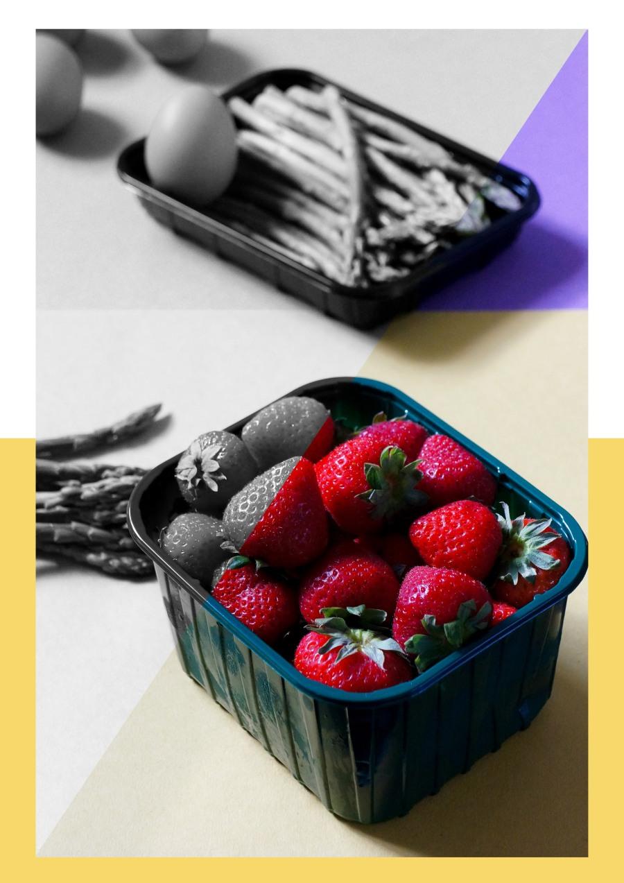 asparaguscolors5