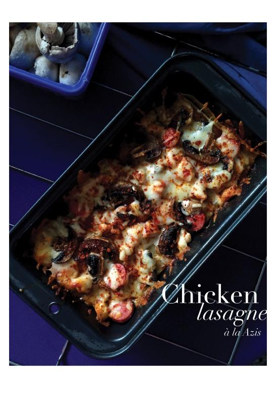 ChickenLasagne1