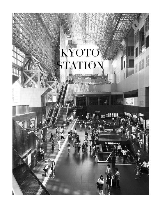 kyoto15