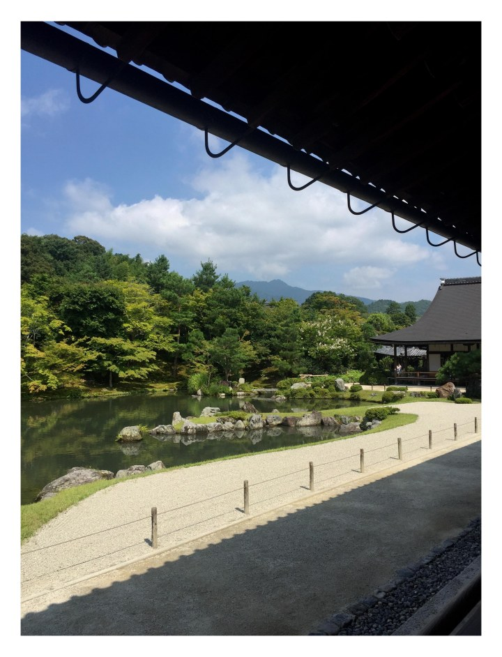 kyoto214