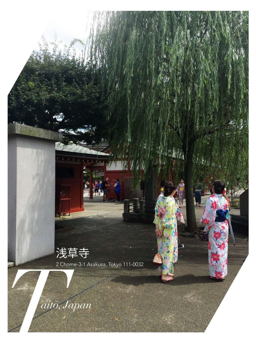 TokyoTrip1#10