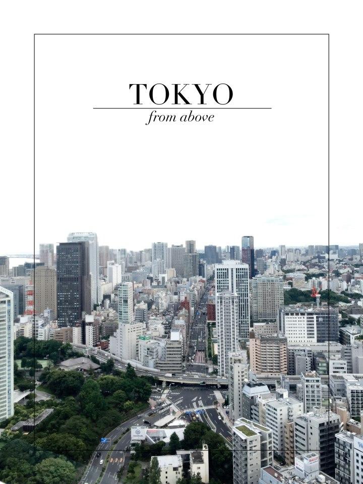 TokyoTrip1#13