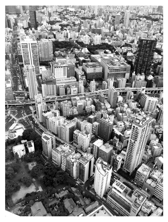 TokyoTrip1#14