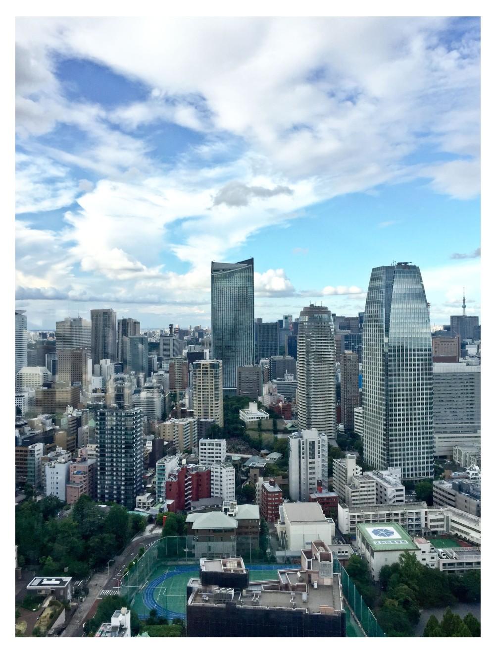 TokyoTrip1#16