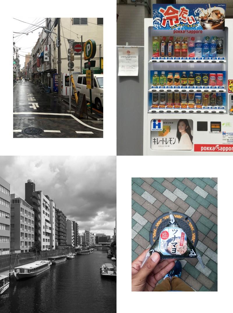TokyoTrip1#3