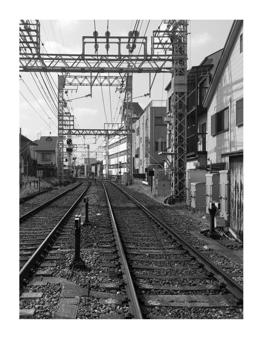 kyoto314