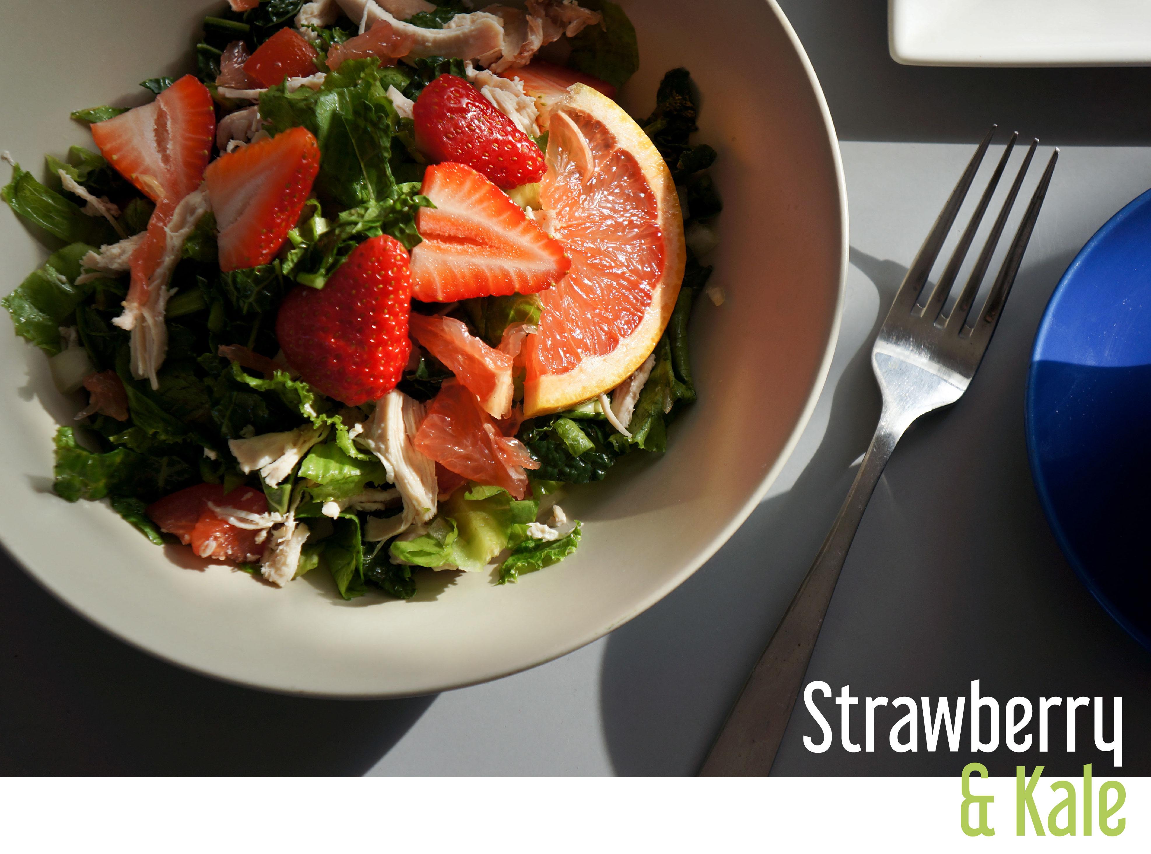 strawberrykale1