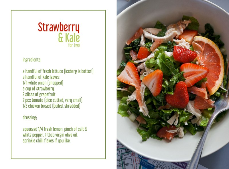 strawberrykale2