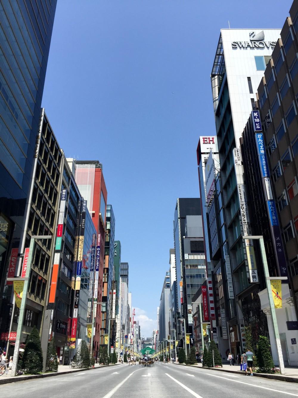 tokyo318