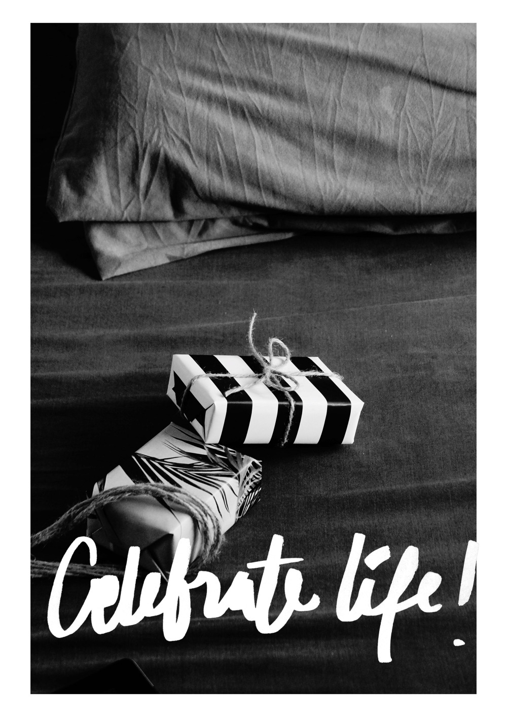 celebratelife1