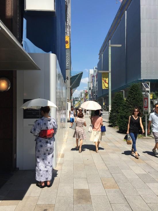 tokyo319