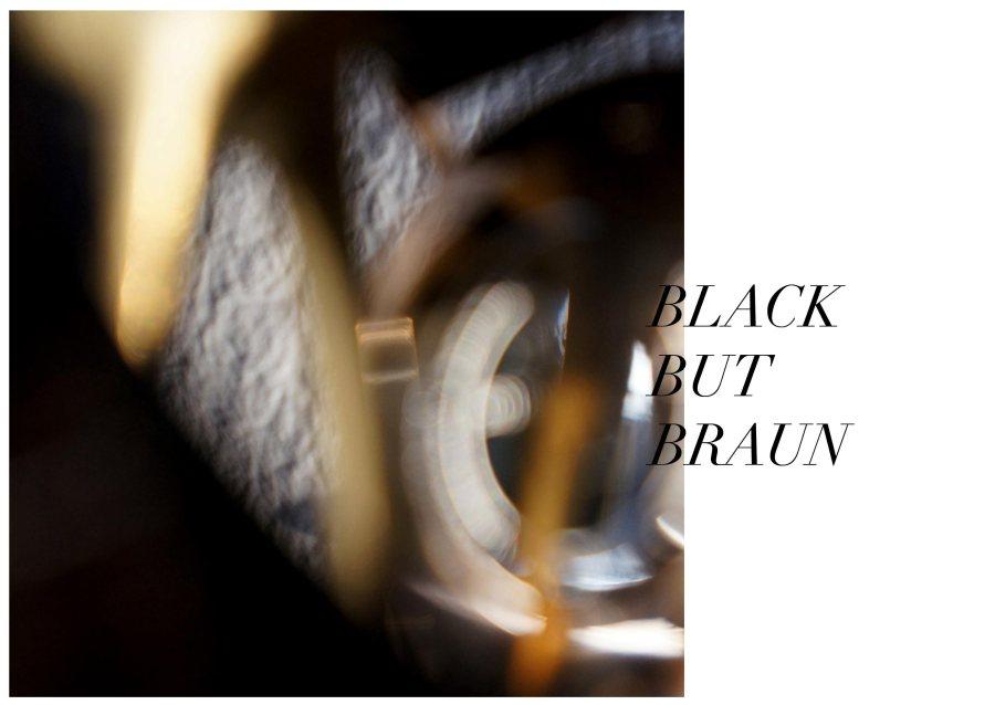 blackbut1