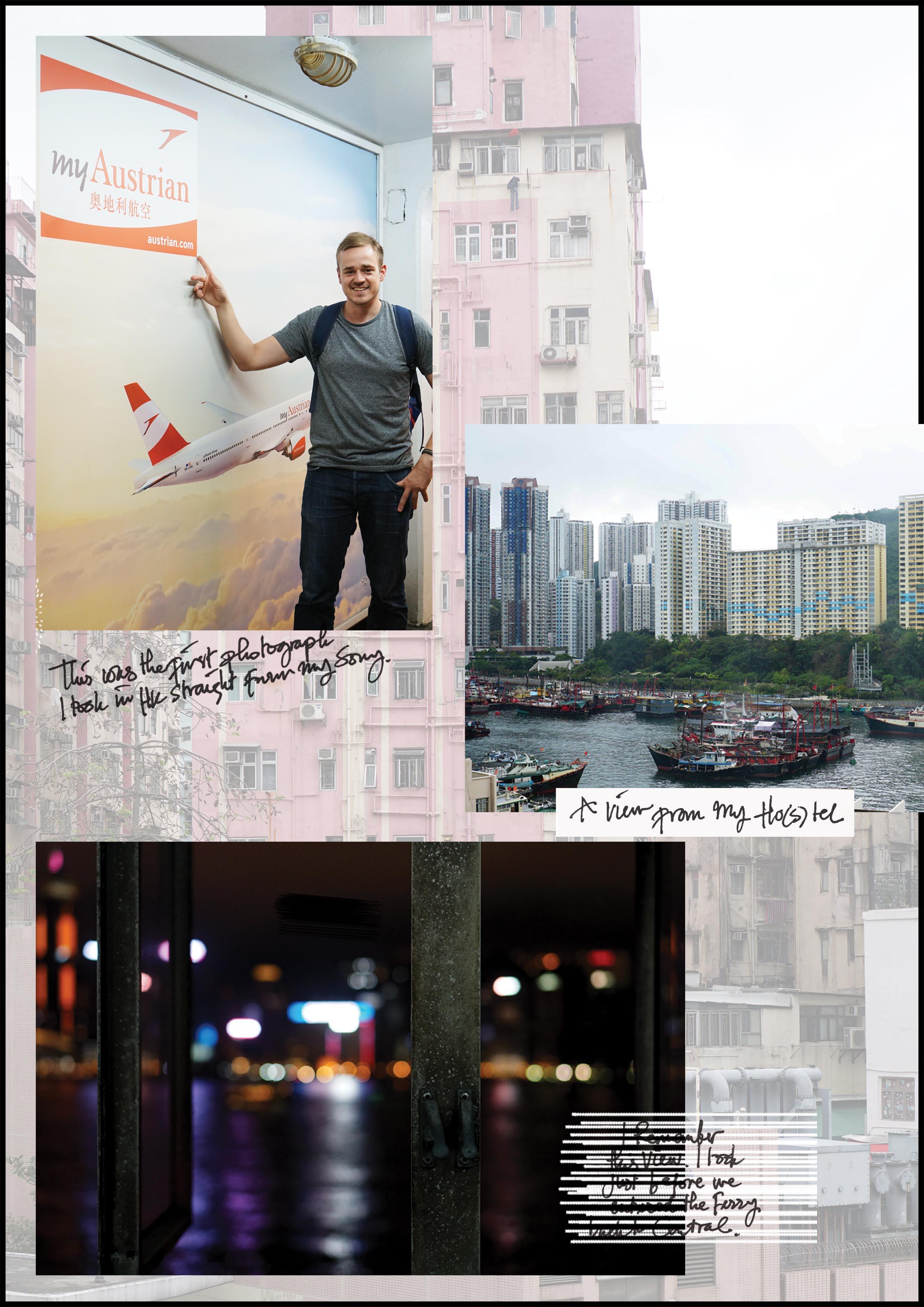 HongKongDay1-2