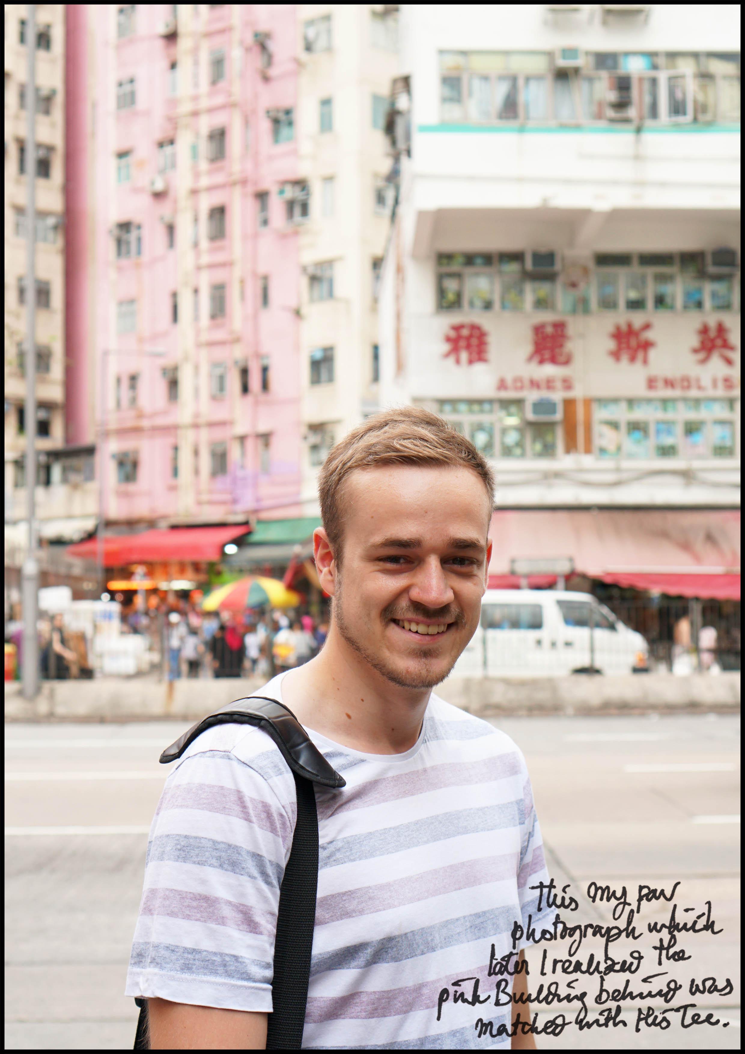 HongKongDay2-3