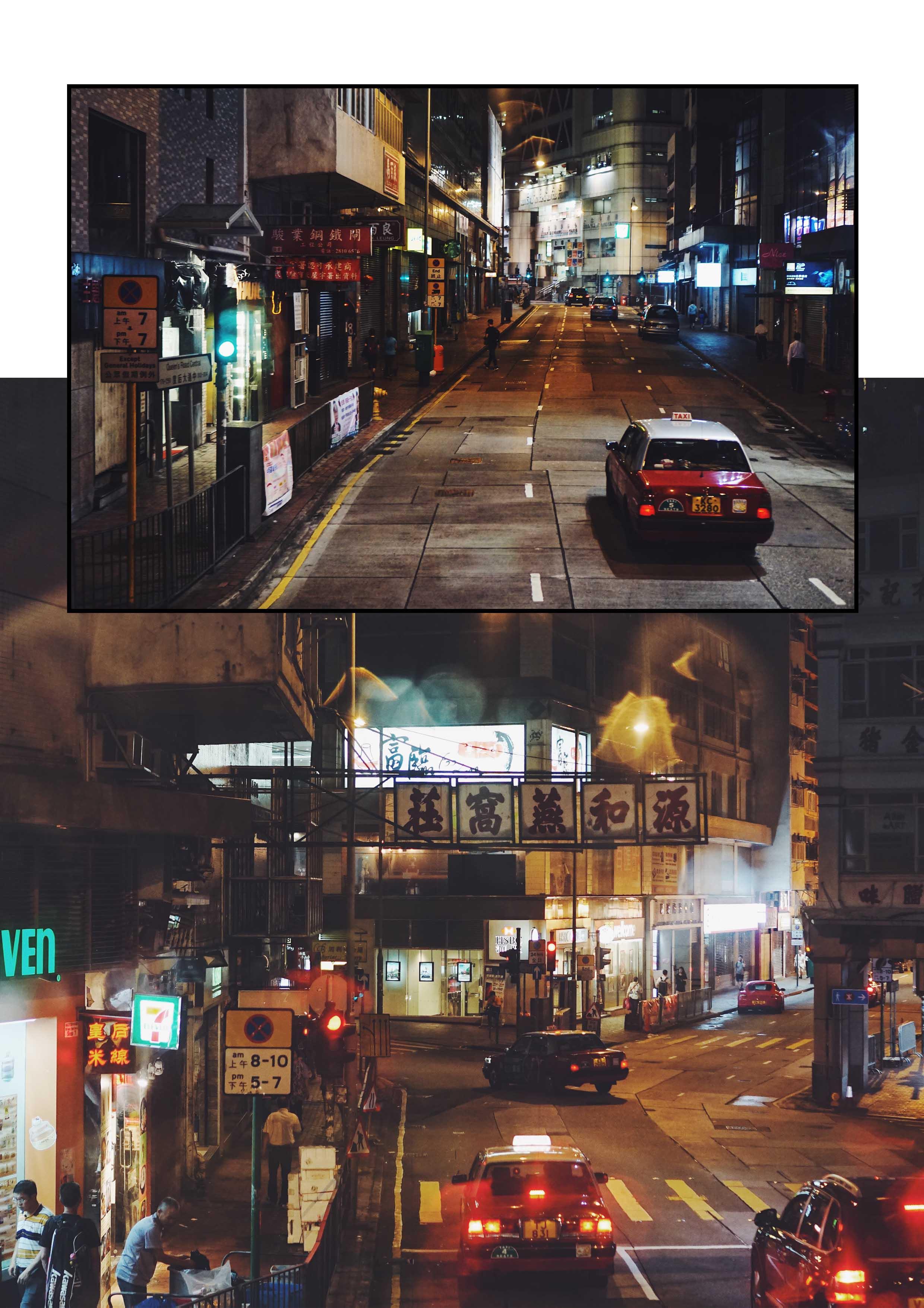 HongKongDay2-8