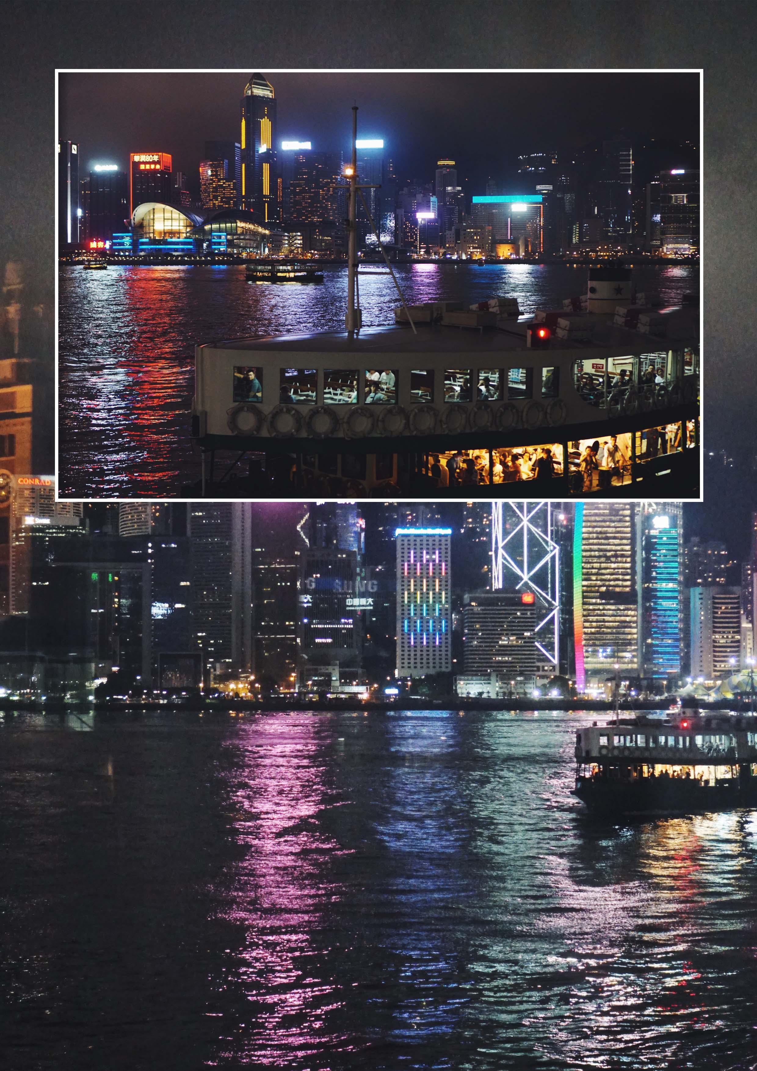 HongKongDay2-9