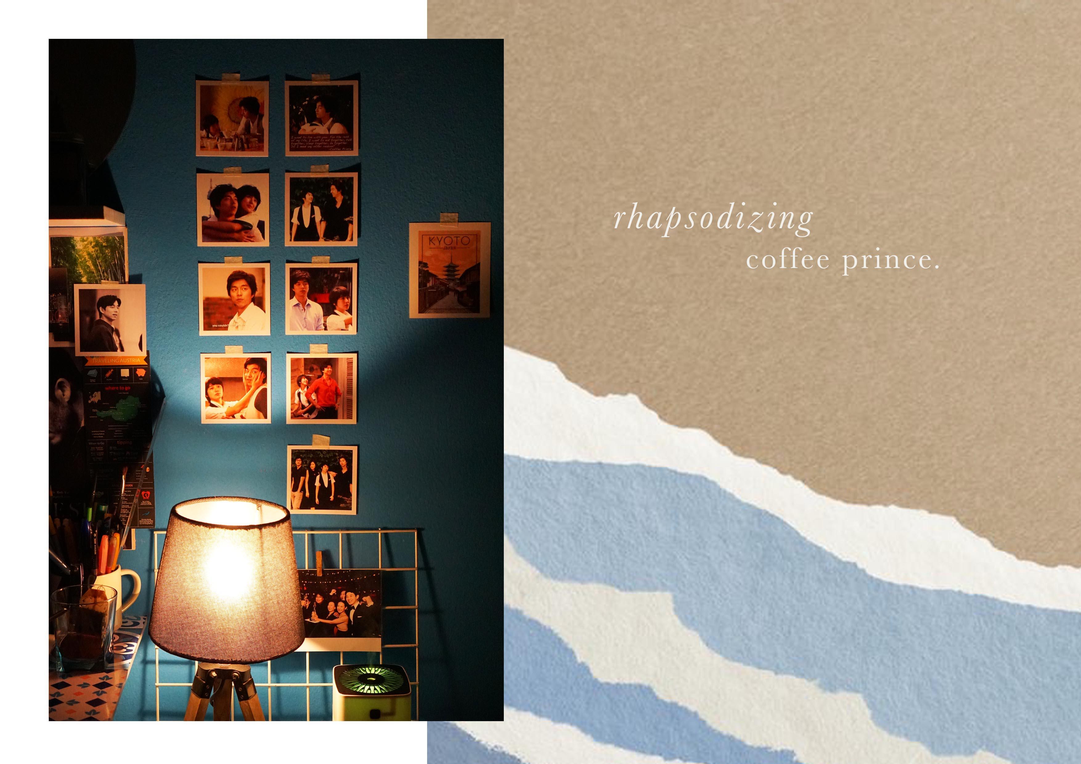 CoffeePrince1
